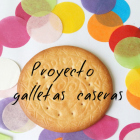https://www.patypeando.com/2017/01/proyecto-galletas-caseras.html