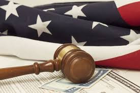 Steps to Get Help from the Immigration Lawyer