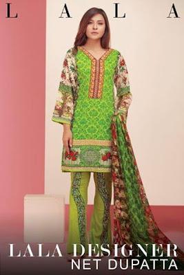 Lala-designer-summer-lawn-print-2017-dresses-for-girls-1