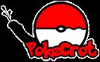 Update Pokecrot Terbaru