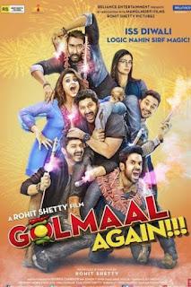 Golmaal Again 2017 BRRip 480p Hindi Movie Download 5