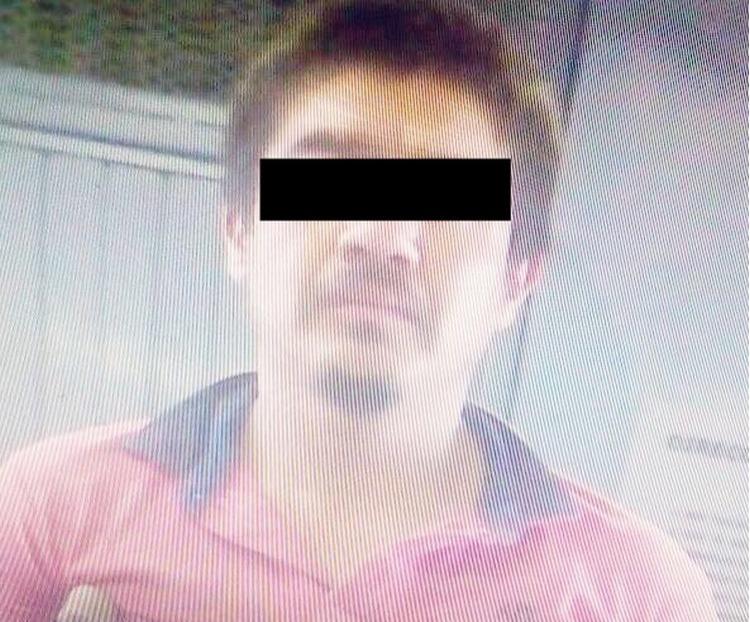 """Captura Policía Federal a """"Líder Huachicolero"""" lo que generó psicosis y temor en Guanajuato"""