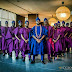 #BAAD2017: The Groom! These Pictures of Banky W And His Squad Would Trip You! (Photos)