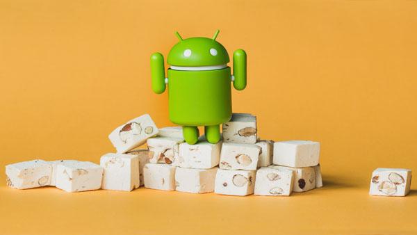 En Çok Kullanılan Android Sürümü