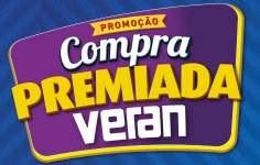 Cadastrar Promoção Veran Compra Premiada 2018 Prêmios Na Hora