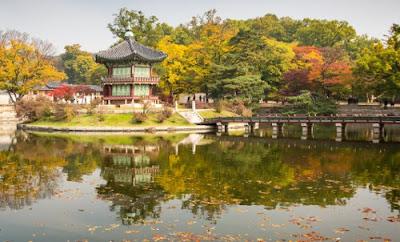 wisata_korea_selatan