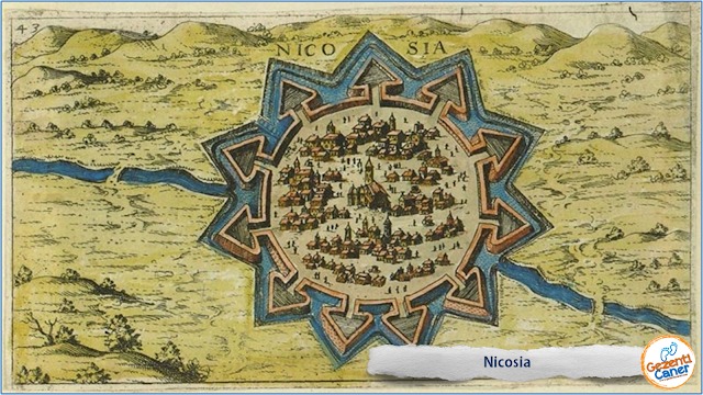 Nicosia-Old-City-Map