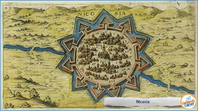 Nicosia-Old-City-Map