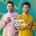 Aizat Amdan & Faizal Tahir - Terima Kasih MP3