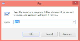 File berubah ekstensi?? Nih Solusinya . . .