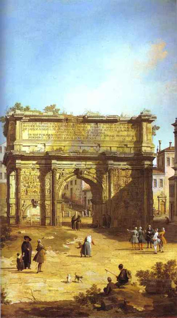 Canaletto_Arch_of_Septimius_Severus%2B1742.jpg