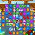 Candy Crush Saga 1.112.1.1 Hile Mod Apk indir (ALTIN HİLELİ)