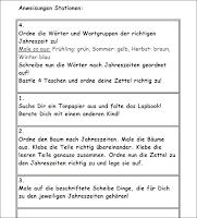 https://www.dropbox.com/s/vlyhczrfnftoskb/Anweisungen%20Stationen1.pdf?dl=0