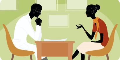 9 Cara Membaca Kepribadian Seseorang Paling Populer