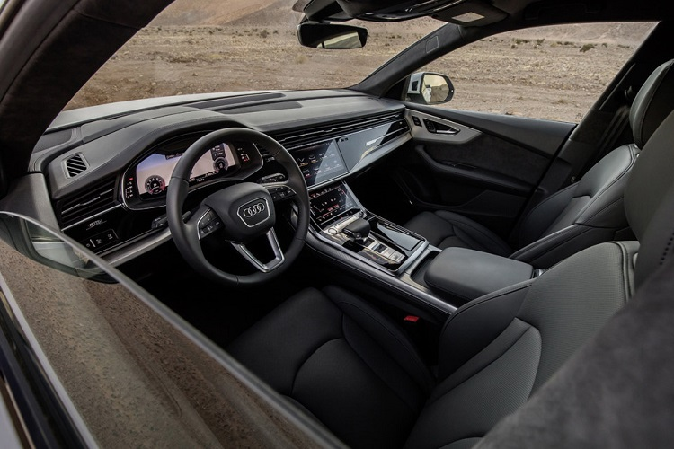 audi-q8-2019-dung-dong-co-the-he-moi