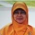 Masuki Ramadhan Dan jelang Idul Fitrii Harga Bahan Pokok Di Depok Masih Stabil