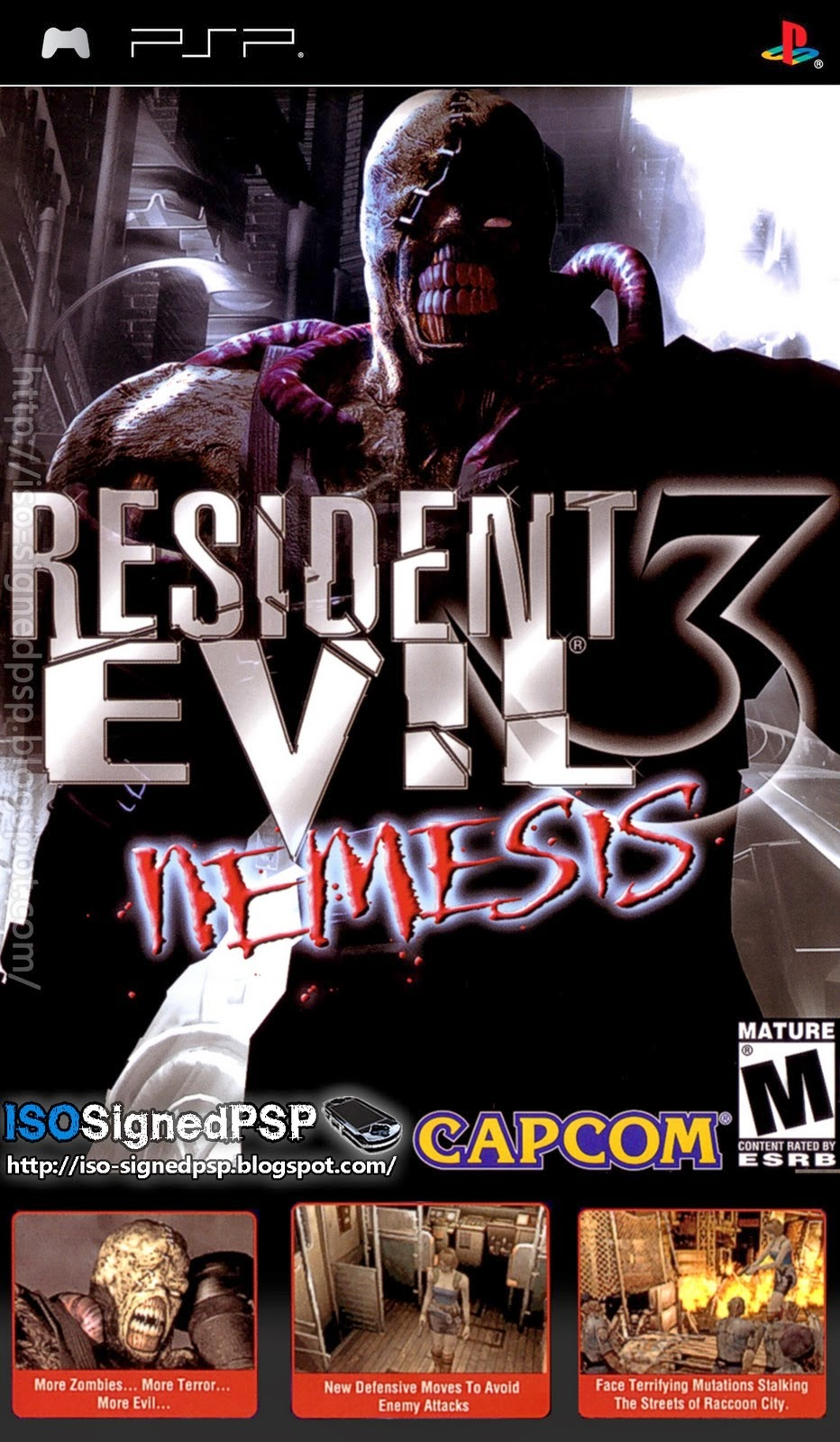 download resident evil 4 iso dolphin emulator