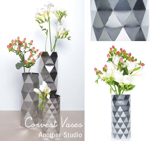 Un vaso non a caso arredamento facile for Vasi da terra per interni moderni