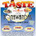 Taste of the Tonawandas slated for Sunday