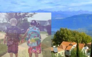 Αγρίνιο: Δυο παιδιά στερούνται το βασικό δικαίωμα στη μάθηση!