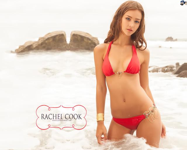 Rachel Cook Wallpapers