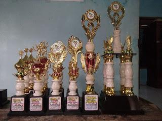 Jual Vandel marmer murah, Marmer Tulungagung Surabaya Malang Solo,  Vandel Marmer Termurah di Indonesia di Solo di Surabaya di malang, Vandel marmer Jawa Timur. Souvenir murah, pernikahan, PPL, KKN, Lomba, Tropy, VANDEL MARMER, VANDEL MARMER TULUNGAGUNG MURAH, SOUVENIR VANDEL MARMER TULUNGAGUNG MURAH, SOUVENIR MURAH, SOUVENIR UNIK, SOUVENIR LUCU, Kenang-kenangan, perpisahan PPL, KKN, Kado Ulangtahun, Kunjungan ke instansi, hadiah lomba, tanda juara, souvenir pernikahan murah, dan wisuda., harga vandel marmer surabaya, vandel marmer surabaya, vandel marmer termurah indonesia, vandel marmer surabaya, piala marmer murah bahan piala marmer harga trophy marmer jual trophy online harga piala marmer tulungagung daftar harga piala marmer vandel marmer tulungagung harga piala boneka jual trophy marmer trophy grosir vandel marmer bintang trophy piala marmer murah harga piala marmer harga piala marmer tulungagung harga piala lomba vandel marmer tulungagung cara membuat vandel marmer bahan vandel marmer plakat marmer harga vandel akrilik harga vandel marmer harga vandel kayu harga vandel di surabaya harga marmer manfaat batu marmer pengertian marmer marmer tulungagung jual marmer marmer murah marmer cake harga lantai marmer per meter harga marmer tulungagung marmer tulungagung murah jual marmer tulungagung produk marmer tulungagung harga marmer tulungagung per m2 marmer tulungagung online kecamatan tulungagung kerajinan marmer tulungagung kerajinan marmer tulungagung blog