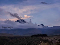http://sciencythoughts.blogspot.co.uk/2015/10/eruptions-on-cotopaxi.html