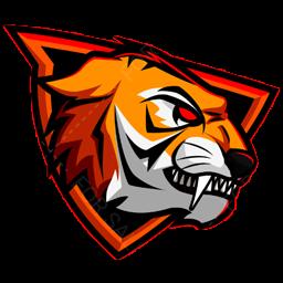 logo harimau kumbang