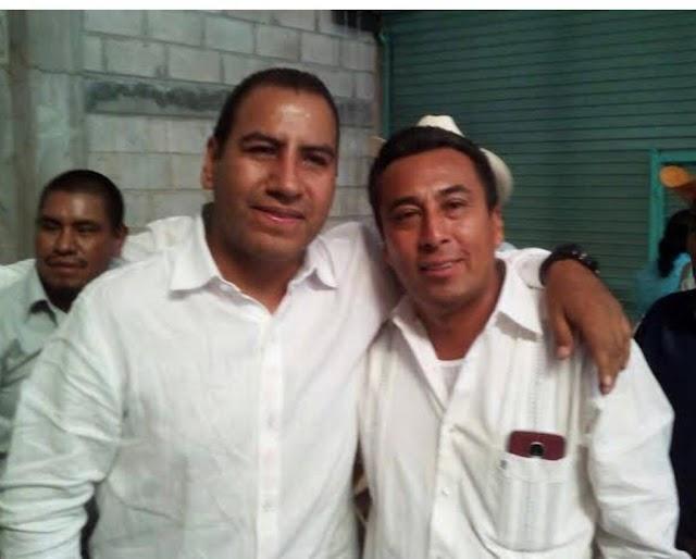 MORENA Y MANUEL VELASCO ADMINISTRAN LA VIOLENCIA EN CHIAPAS CONTRA CAMPESINOS E INDÍGENAS: CNPA MN