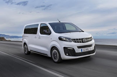Mobil MPV Terbaru Ini Cocok Untuk Keluarga Besar