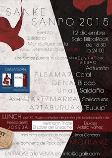 http://borradordeunlibroenblanco.blogspot.com.es/p/ciudad-amable-y-reformada-deantiguos.html