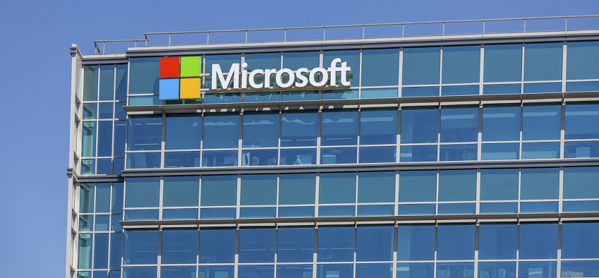 the active directory security blog how well does microsoft really
