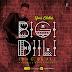 Unik Muzik: Yomi Olabisi - Bigi Dilli || @yomilabisi
