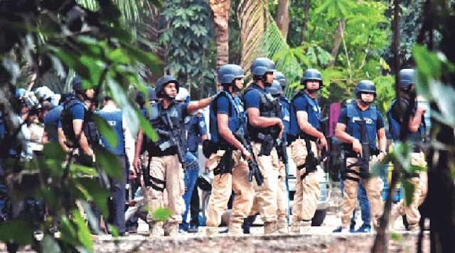 Sitakunda-militant-hideout-4-cases
