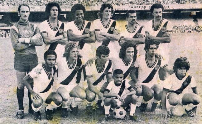 Image result for vasco 1974