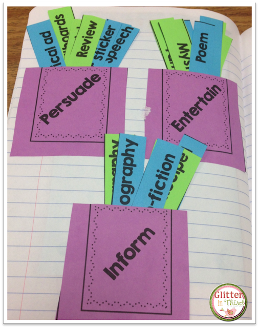 Are you not sure where to start with interactive notebooks? I use student INBs with my 3rd graders in math, reading, social studies, science, and even health! Find out easy tips and tricks like how to create them in the elementary classroom, as well as storage!