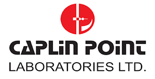 Analysis Equity Research report of Caplin Point Laboratories Limited, an Indian pharmaceutical generics player, Latin America, Sub-Saharan Africa markets