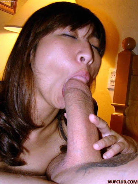 Asian shemale with big dicks
