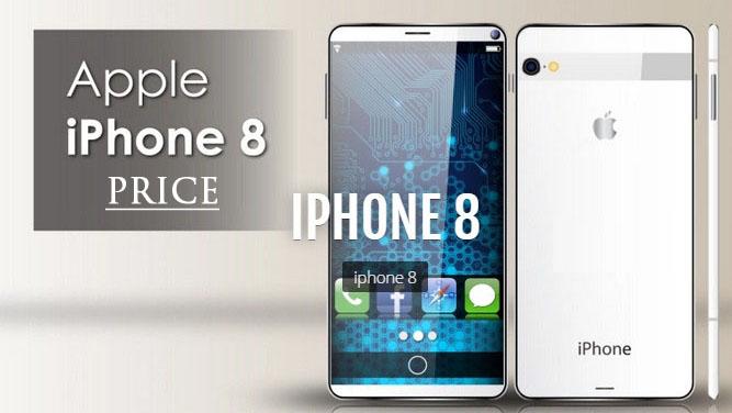 Iphone release date in Australia