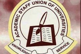 Return to negotiation table, FG pleads with ASUU