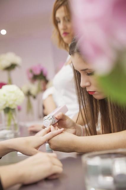 dispositivo-micro-nail-para-uñas