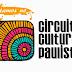 Santa Rita irá receber atrações mensais no Circuito Cultural Paulista em 2018