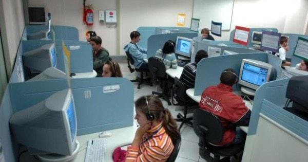 Empresa de grande porte contrata Operador de Telemarketing no RJ