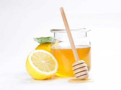 خلطة الليمون مع العسل من أسهل وأسرع طرق إزالة الشعر نهائيا بمواد طبيعية