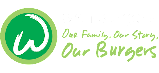 Wahlburgers Food Truck In Buffalo