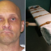 Convict who killed two over $20 drug deal becomes first inmate executed in 2017 ...photo