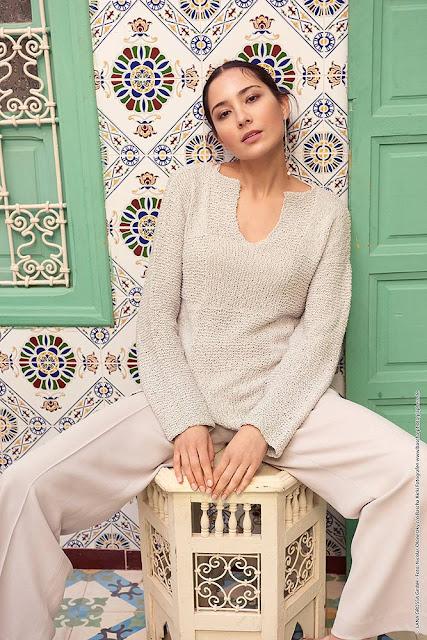 вязание для женщин, филати, вязаный свитер, схемы узоров