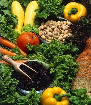 Makana Penurun darah tinggi