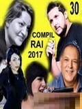 Compilation Rai Vol.30 2017