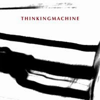 ThinkingMachine - Lies single